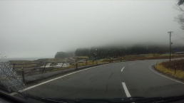 vlcsnap-2015-03-11-13h44m54s131