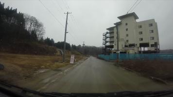 vlcsnap-2015-03-11-13h50m06s222