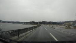 vlcsnap-2015-03-11-14h01m56s164